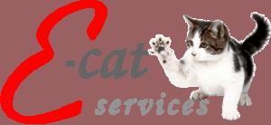 E-CAT Services
